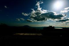 sakura島2