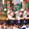 博多祇園山笠⑥