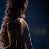 haircollection-0071-1000