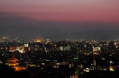 京都暮情Ⅱ