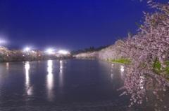弘前城_DSC0758