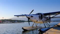 Sea Plane 02
