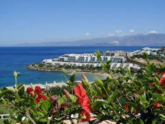 ギリシャ エーゲ海