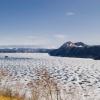 摩周湖 Lake Masshu Hokkaido