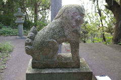 IMGP2981池の浦平家神社