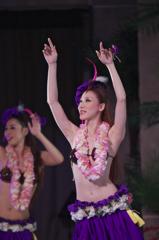 希望のダンス