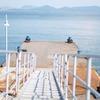 夏と瀬戸内海