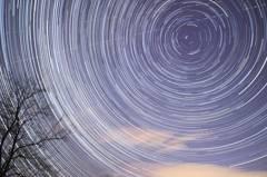 美しき星達の軌跡