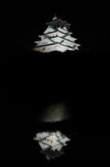 闇夜に浮かぶ Ⅱ