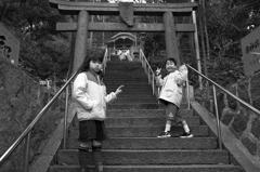 あけおめ2012