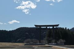 熊野に参れば穢れが消えて生まれ変わることができる