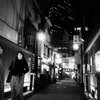 東京/池袋