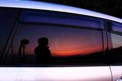 朝日が昇るまでの暇つぶしⅡ 2011-04-30