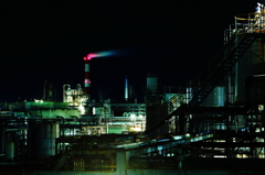 Midnight Factory Ⅰ 2010-09-15