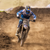 Legend Rider
