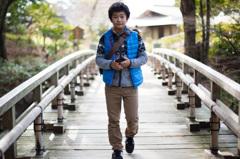光 -my hero-
