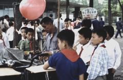 中国1980-40014