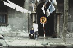中国1980-40029