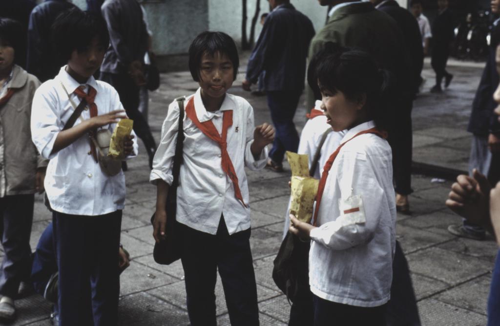 中国1980-40013
