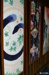 成田山五月詣17