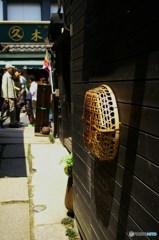 成田山五月詣15