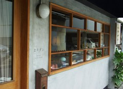 清澄白河カフェ巡り21