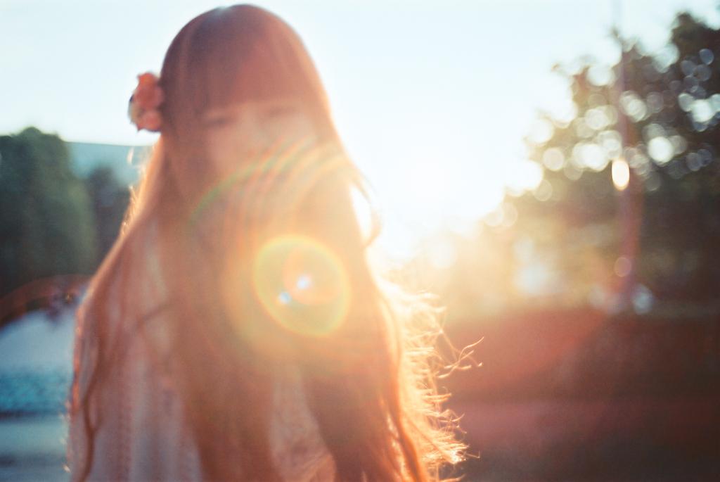 souvenir-137(Daydream)