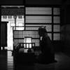 関宿 風景 #4