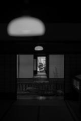 関宿 風景 #1