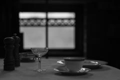 テーブルウェア 2015