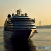 Seabourm Sojourn その5