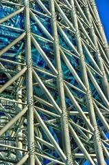 比較対象〜商業施設としてのタワー