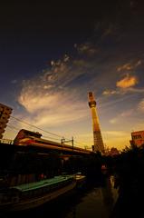 続平成版三丁目の夕日