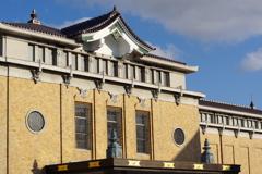 最古の公立美術館