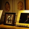 Photo Gallery Japanesque