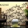Gallery OKAZAKI