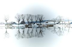 湖北 白夢のサンダーバード