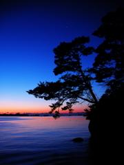 松島トワイライト2011 P5100