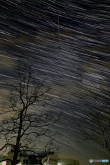 2017 しぶんぎ座流星群