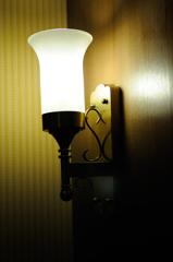 lamp fitting