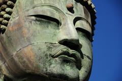 鎌倉の大仏5