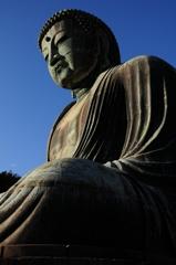 鎌倉の大仏6