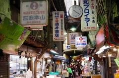 #05 Marketplace