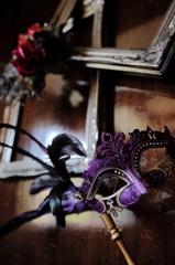 #05 Halloween