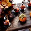#09 Halloween