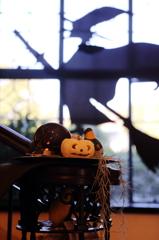 #14 Halloween