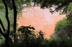 #12 Red Hot Springs