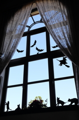 #03 Halloween