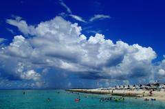#18 Marine Beach
