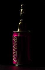 児童ポルノ on the coke
